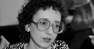 revisiting joyce carol oates s stories the new