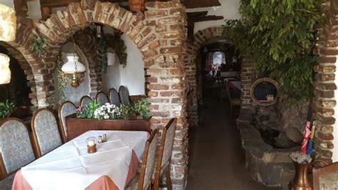 Botanischer Garten Oldenburg Philosophenweg by Dubrovnik Ii Oldenburg Restaurant Bewertungen