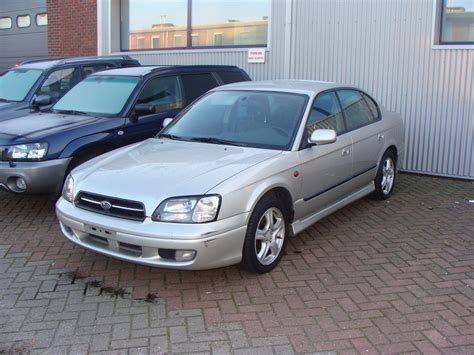 2000 subaru legacy stance 2000 subaru legacy outback owners manual pdf format