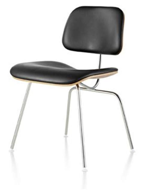 eames molded plywood dining chair metal base lounge