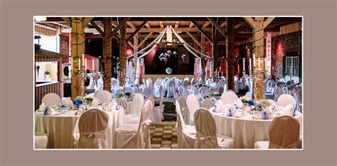 Stuhlhussenverleih  Tischdeko & Hochzeitsdeko