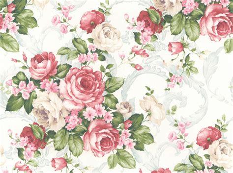 canapé tissu fleuri anglais photos canapé anglais fleuri