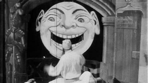 georges melies a nightmare the house of the devil 1896 mubi