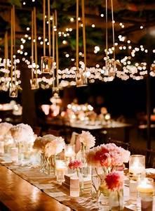 Hochzeit Ideen Deko : deko ideen 802875 weddbook ~ Michelbontemps.com Haus und Dekorationen