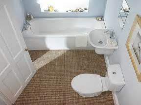 30 inexpensive bathroom renovation ideas interior