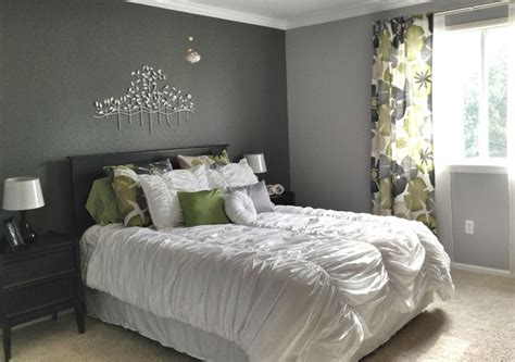 decorating ideas for bedrooms gray bedroom ideas best home decoration