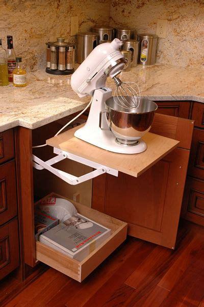 kitchen cabinet storage accessories 11 must accessories for kitchen cabinet storage 5807