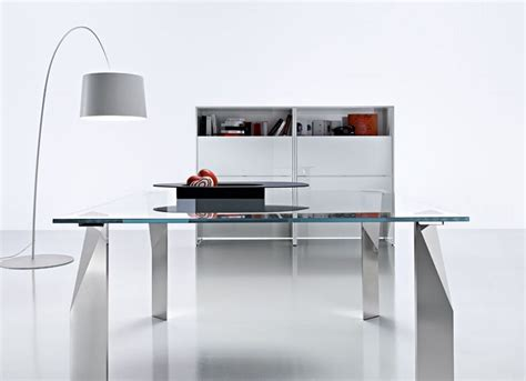 modern glass top desk glass desk home office amazon desk chairs office desk and