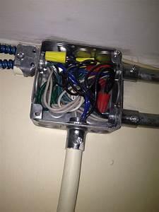 Wiki  Twist-on Wire Connector