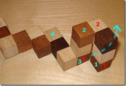 star box wood puzzle solution plans diy