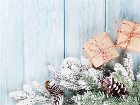 Weihnachten In Bräuche by Weihnachten 2017 Br 228 Uche Mode Und Geschenkideen