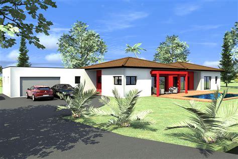 cr 233 ation de plan de maison moderne nouvel exemple 224