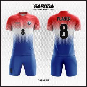 Greeting for all the supporters for this blog, kuchalana always try give the best kits for dream league soccer 2019 fans. Jersey Futsal Warna Biru Dongker - Jersey Kekinian Online