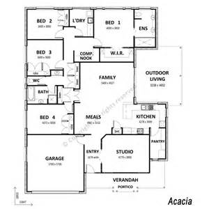 efficient small home plans quality sustainable innovative home designs by toowoomba