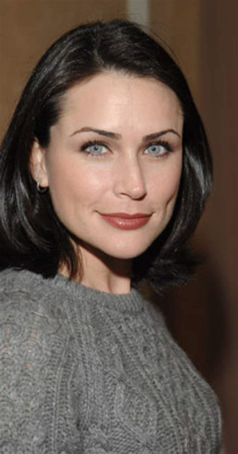 Rena Sofer - IMDb