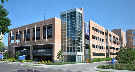 Children's Hospitals | MN Civil Engineering & Planning ...