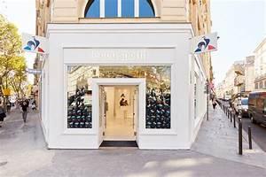 Magasin Ouvert Dimanche Orleans : magasin sport ouvert dimanche paris ~ Dailycaller-alerts.com Idées de Décoration