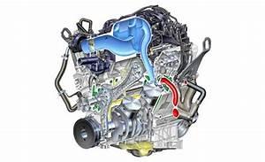 Creaky Crankshafts  Three Engines We U2019re Happy To See