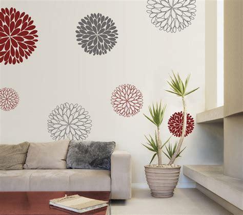 Wanddeko Wohnzimmer Ideen by Wanddeko Ideen Wohnzimmer