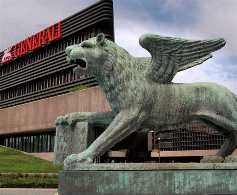 sede generali assicurazioni generali italia un piano di innovazione da 150 milioni