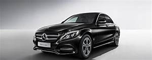 Mercedes Classe C220 : mercedes c class diesel c220 cdi 2015 launched in india ~ Maxctalentgroup.com Avis de Voitures