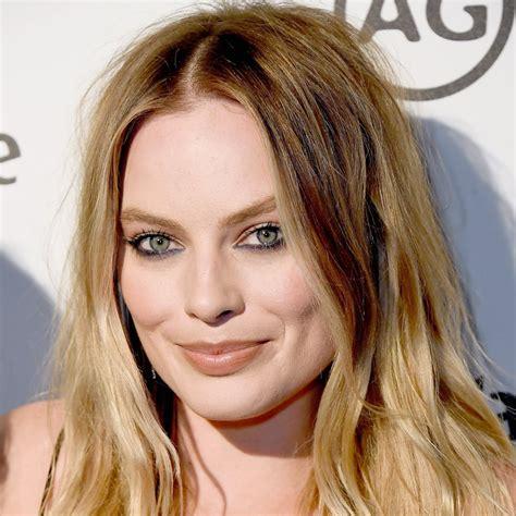 Margot Robbie Wiki, Biography, Dob, Age, Height, Weight ...