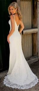 fall wedding dresses oasis amor fashion With cute fall dresses for weddings