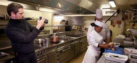 formateur cuisine le premier mooc consacré à la cuisine formations le