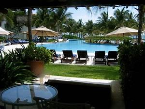 Greats Resorts : Desire Resort & Spa Riviera Maya Sin Room