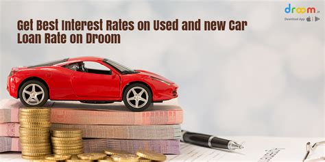 Apply for new car loans at hdfc bank & get up to 100% financing for your car at attractive interest rates & flexible repayment tenures. Apply Used & New Car Loan Online with Best Interest Rates ...