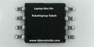 Laptop Bios Bin 1 999 Views