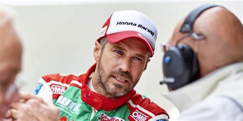 Tiago monteiro was born on july 24, 1976 in oporto, portugal as tiago vagaroso da costa monteiro. Tiago Monteiro tampoco estará en Japón - Motor y Racing