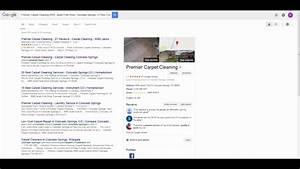 Google Review Generator