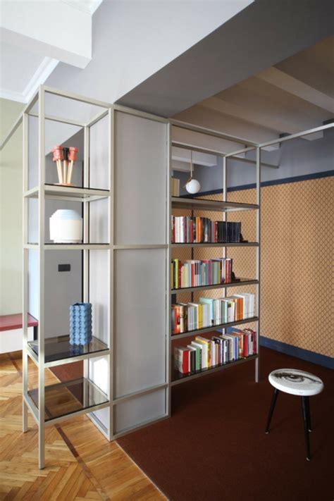 Badezimmer Ideen Mietwohnung by Renovierung Mietwohnung Interessante