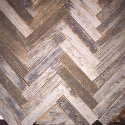 chalkboard paint kitchen ideas hometalk reclaimed wood herringbone backsplash for