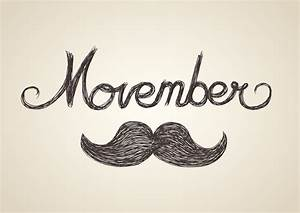 Movember Matters | Men's Health | Fedhealth Medical Aid
