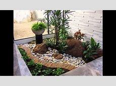Related Wallpaper For Garden Paving Ideas Small Gardens