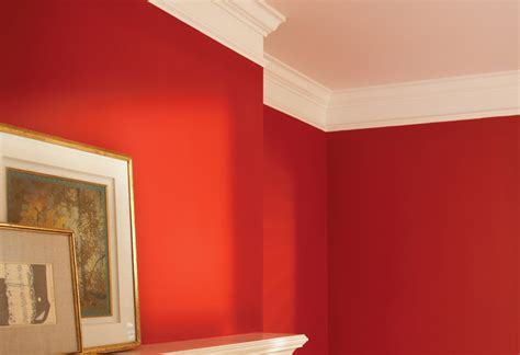 home depot interior paint colors home depot interior paint colors 28 images stunning