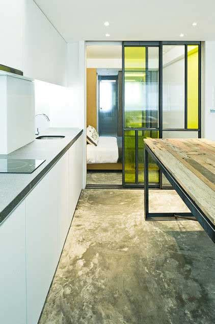kitchen design hk small studio apartment interior design in hong kong 1218