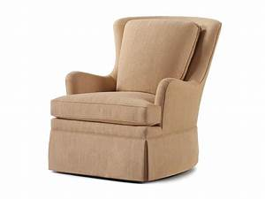 swivel rocker chairs for living room smileydotus With swivel rocker chairs for living room