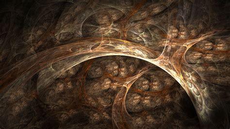 Abstract Brown Wallpaper Hd fondos wallpapers hd 3d abstractos 2013 taringa