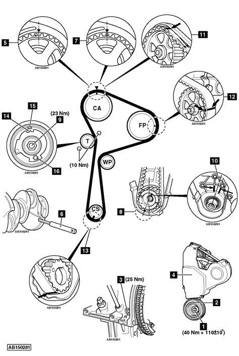 2000 beetle belt tensioner bolt support wiring diagram