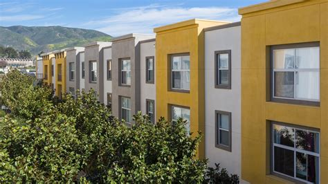 City Appartments by South City Station Apartments South San Francisco 101