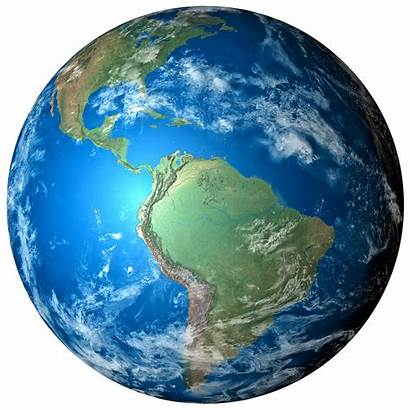 Planet Earth Clip Clipart Planets Web