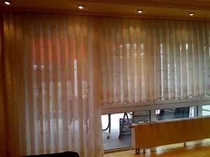 Gardinen Für Fenster : geeignet gardinen f r gro es fenster mit balkont r fenster gardinen galerien ikeagardinen site ~ Sanjose-hotels-ca.com Haus und Dekorationen
