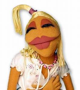 DAVID DUST: Who Are The Worst Muppets?
