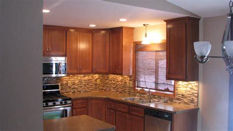 kitchen designs for split entry homes split level designs for minnesota minneapolis home 9350