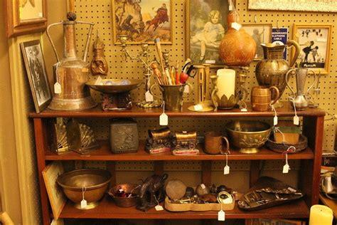 portland antique stores  antiques shops reviews