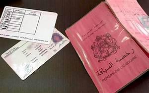 Delais Permis De Conduire : dernier d lai pour renouveler votre permis de conduire femmesdumaroc ~ Medecine-chirurgie-esthetiques.com Avis de Voitures