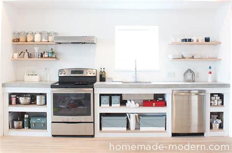 diy kitchen cabinet ideas modern ep86 kitchen cabinets 6821
